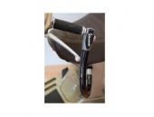 Ključavnica krmila Vespa standard